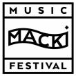 MACKI MUSIC FESTIVAL 2017 - JOUR 1