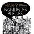Festival SURNATURAL ORCHESTRA + MAGNETIC ENSEMBLE @ LA DYNAMO de BANLIEUES BLEUES, Pantin - 09 Avril 2013