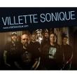 Concert  Neurosis + Swans + Master Musicians of Bukkake à PARIS @ GRANDE HALLE DE LA VILLETTE NEF SUD - Billets & Places