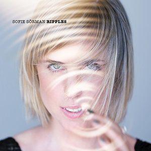 Sofie SÖRMAN Quartet @ Sunside - Paris