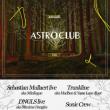 Soirée ASTROCLUB
