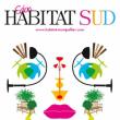 Salon HABITAT SUD 2015 à MONTPELLIER @ PARC DES EXPOSITIONS - Billets & Places