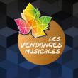 LES VENDANGES MUSICALES 2016 - PASS 2 JOURS