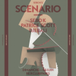 Soirée Sebo'k Scenario: Sebo K, Patrice Scott, Djebali - Weather Off à PARIS @ Le Rex Club - Billets & Places