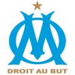 Match OL / OLYMPIQUE DE MARSEILLE à DÉCINES CHARPIEU @ Parc Olympique Lyonnais - Billets & Places