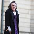 Théâtre Charles Gonzalès devient Camille Claudel @ Musée Rodin, PARIS - 20 Octobre 2013