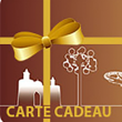 Visite Carte Cadeau à ERMENONVILLE @ Mer De Sable - Billets & Places