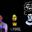 Animal Collective + GFOTY