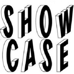 STEVE LAWLER, NICK CURLY, INFINITY INK, ANEK @ Showcase - PARIS