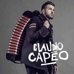 Concert CLAUDIO CAP�O