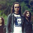 Moonspell + Der Weg Einer Freiheit + Volker