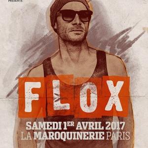 Concert FLOX
