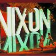 Concert LAMBCHOP (PLAYS NIXON) + MY NAME IS NOBODY