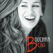 BOUCHRA BENO