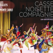 Soirée Casse-Noisette Compagnie