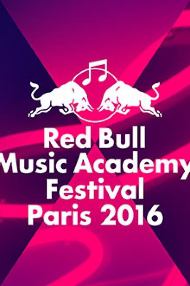 RBMA Festival Paris : Ballade Nocturne à Pigalle @ Plusieurs lieux à Pigalle - PARIS