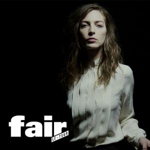 Fair : Le Tour : FISHBACH & ADRIEN SOLEIMAN @ LA CARENE - Brest