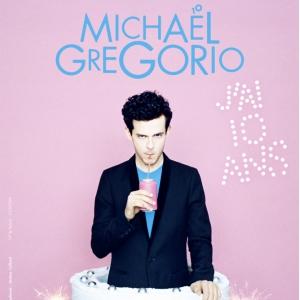 Concert MICHAEL GREGORIO