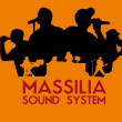 Concert MASSILIA SOUND SYSTEM