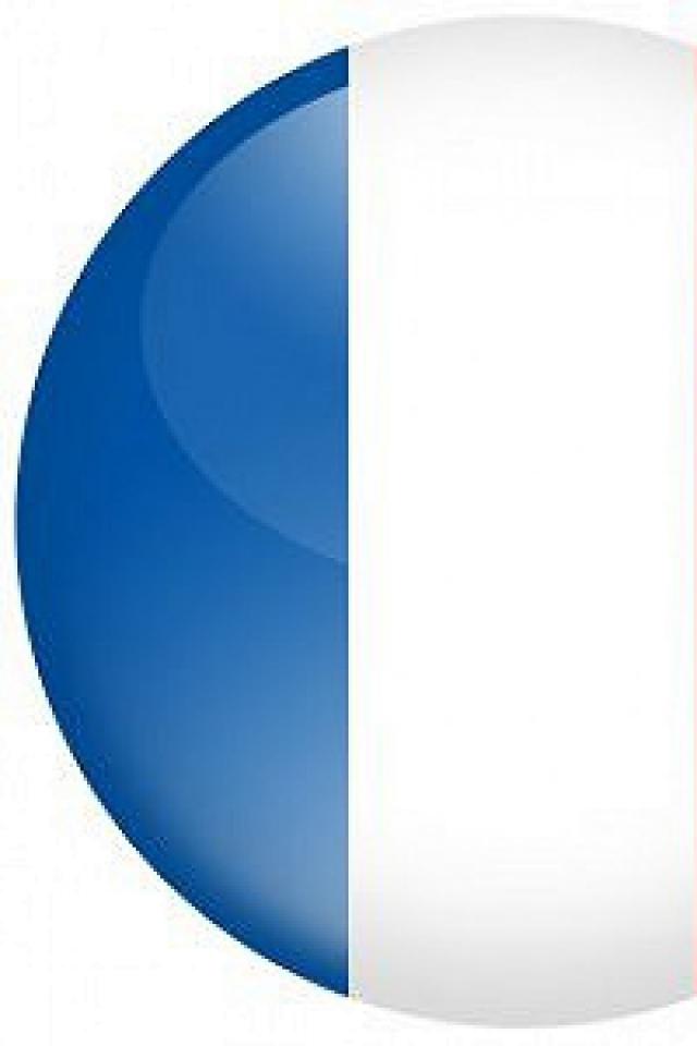 AUDIOGUIDE EN FRANCAIS @ MUSEE RODIN  - PARIS