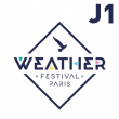 WEATHER FESTIVAL 2016 - JOUR 1 - REGULAR