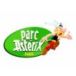 Billet Liberté 2012 @ PARC ASTERIX, Plailly - Du 07 Avril au 11 Novembre 2012