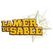 Billet Liberté 2012 @ Mer De Sable, ERMENONVILLE - Du 07 Avril au 14 Octobre 2012