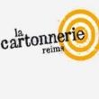 Concert Dark Dark Dark + Love Like Birds + Feu Robertson à Reims @ La Cartonnerie - Billets & Places