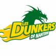 Adhésions Dunkers