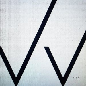 Concert HVOB (Silk Live Tour)