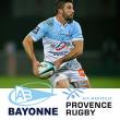 Match AB - AIX EN PROVENCE