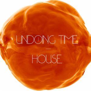 Soirée Undoing Time 3 : Priku, Dubtil, Dj Steaw & more /By Swarm Factory