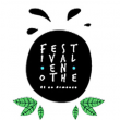 Adhésion 2017 à l'association Festival en Othe