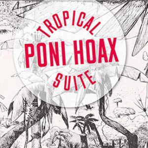 Concert PONI HOAX