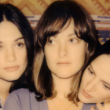 Concert THE STAVES + RACHEL SERMANNI