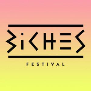 BICHES FESTIVAL - JOUR 1 @ Le Clos - CISAI SAINT AUBIN