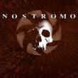 NOSTROMO + GUESTS