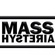 Concert MASS HYSTERIA