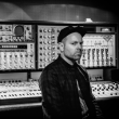 Concert DJ SHADOW à RAMONVILLE @ LE BIKINI - Billets & Places