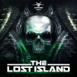 Soirée The Lost Island : BRUTALE, THE SICKEST SQUAD, FANT4STIK, N VITRAL