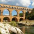 PONT DU GARD, Vers-Pont-du-Gard : programmation, billet, place, infos