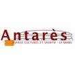 ANTARES, LE MANS : programmation, billet, place, infos