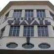 BOURSE DU TRAVAIL, Lyon : programmation, billet, place, infos