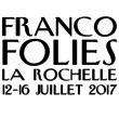 SCENE JEAN-LOUIS FOULQUIER, La Rochelle : programmation, billet, place, infos
