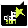 LE CLACSON, OULLINS : programmation, billet, place, infos
