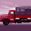 LA COOPERATIVE DE MAI - PETITE COOPE, Clermont-Ferrand : programmation, billet, place, infos