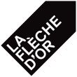 LA FLECHE D'OR, PARIS : programmation, billet, place, infos