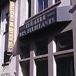 THEATRE DES FEUILLANTS, Dijon : programmation, billet, place, infos