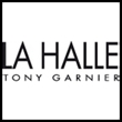 HALLE TONY GARNIER, LYON : programmation, billet, place, infos