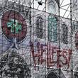 SITE DU HELLFEST, CLISSON : programmation, billet, place, infos